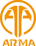 Armaspeed-Logo